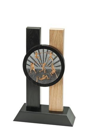 Holz Pokal Mehrkampf FG055