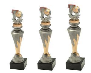 Pokalserie X151 Handball