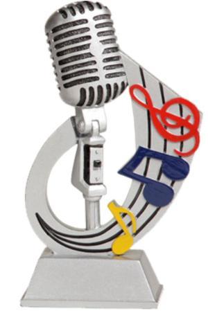 Karaoke Pokal
