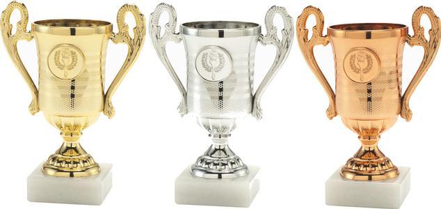 Pokal Serie S1702