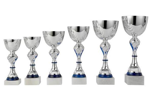 Pokal Serie S427