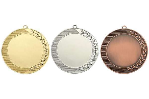 medaillen zum ausdrucken