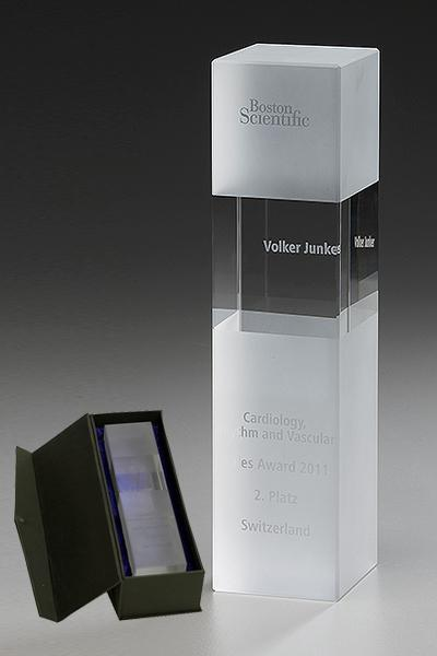 Crystal Ice Cubix 79059