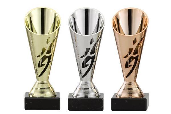 Pokal Serie A104