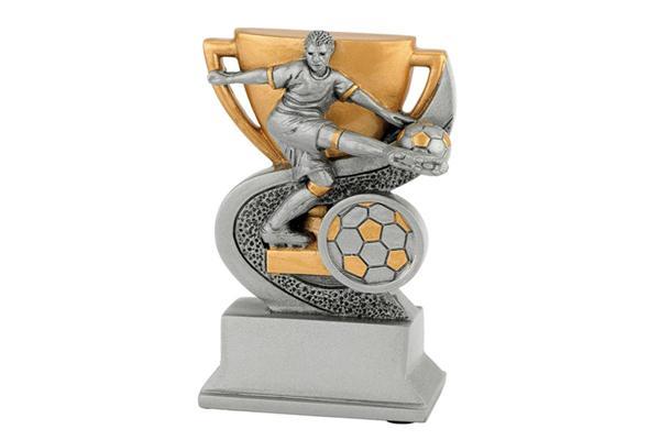 Fussball Figur FG 905