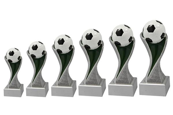 Fußball Pokal FG401X