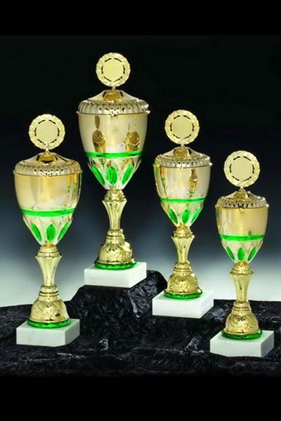 Pokal Serie 53480