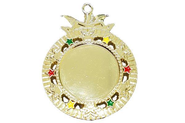 Medaille Karneval ZM00166