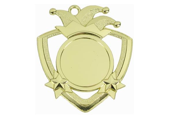 Karnevals Medaille M9143