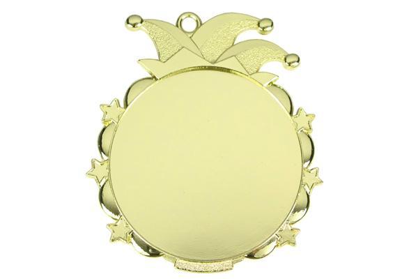 Karnevals Medaille D53