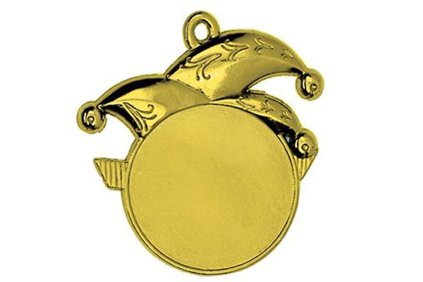 Karnevals Medaille 8993g