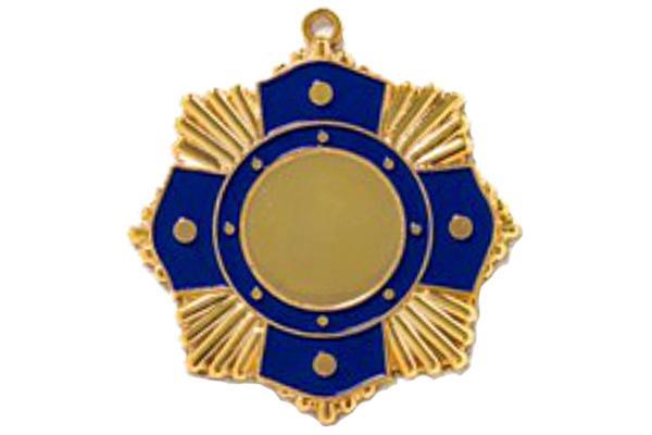 Medaille 9190g