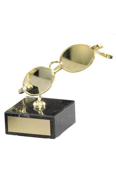 Award Brille TI06