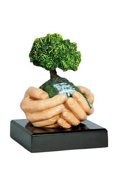Umwelt Preis RFST2051
