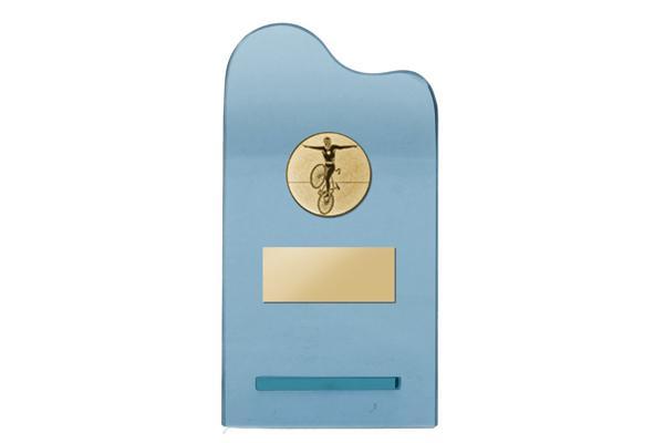 Florissa blau 8419293