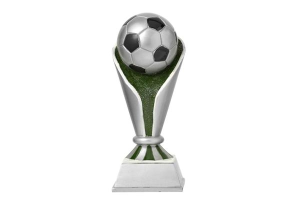 Fussball Medaillen Fur Kinder Pokal Preis Fussballpokal