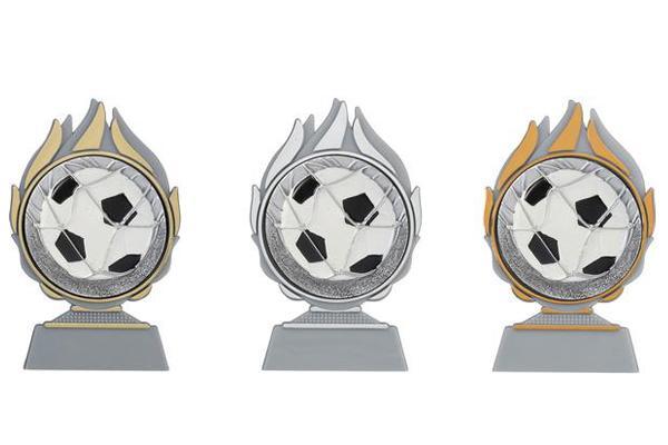 Fußball Pokal A152