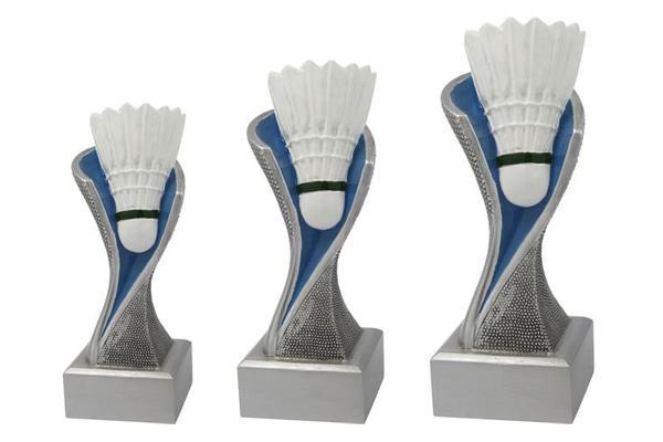 Badminton Pokal FG4141