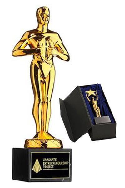 Classic Award 78831