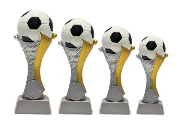 Pokal Serie BS.WR108