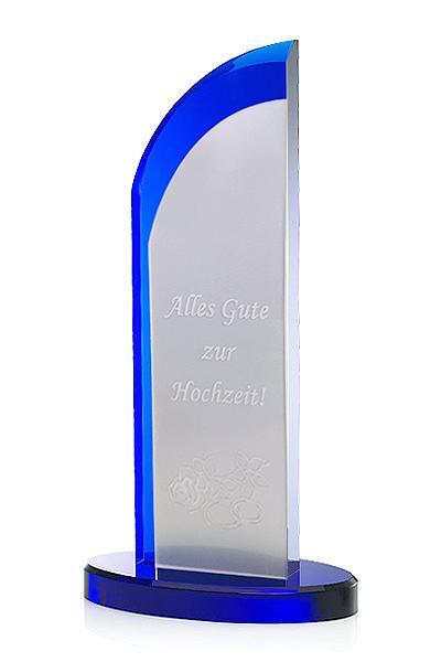 Indigo Award 7317
