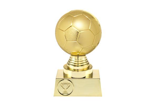 Medaillen Fußball Medaille Kinder Geburtstag Pokal Preis Fußballpokal Medaillen Pokale