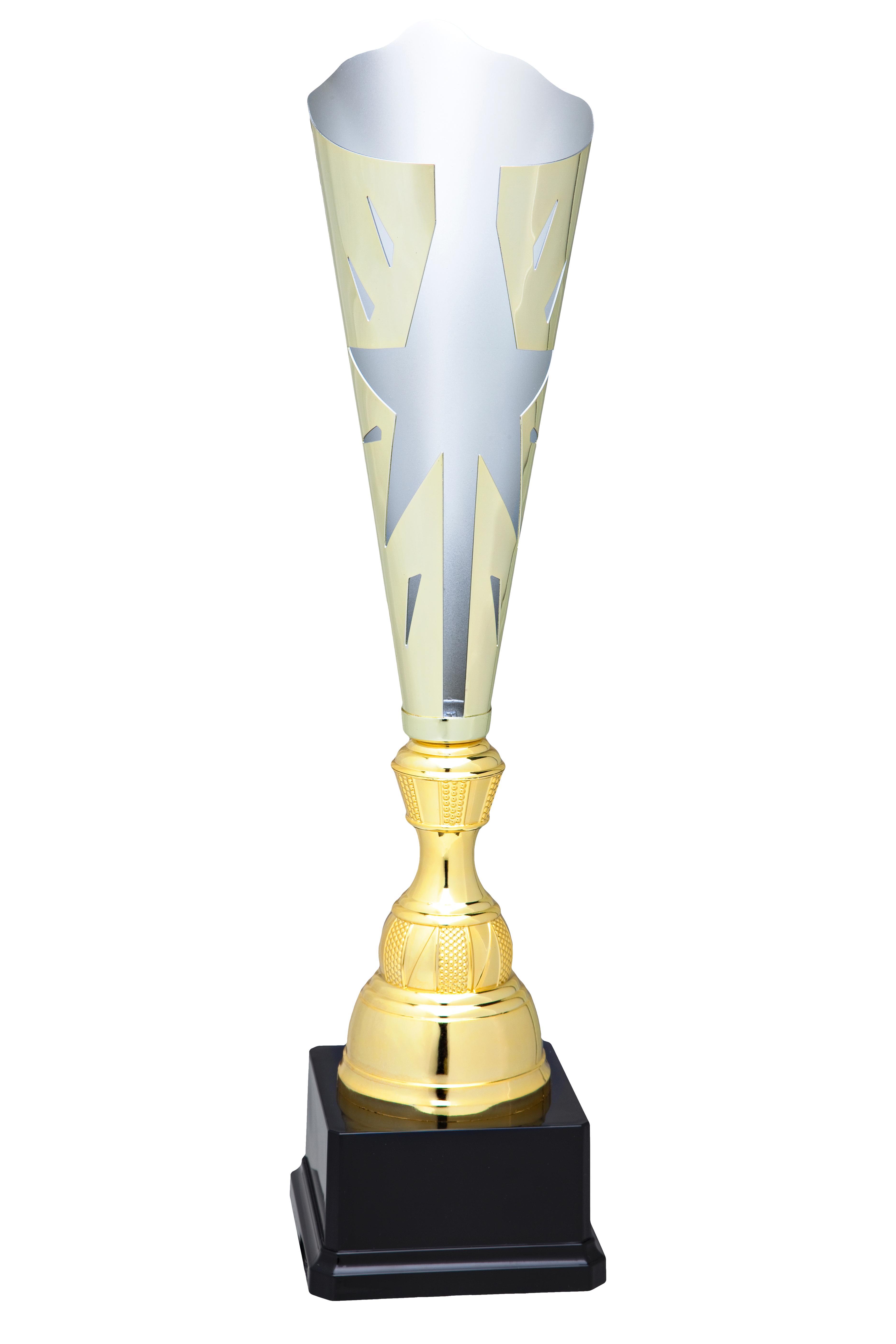 Pokal Serie ML.044
