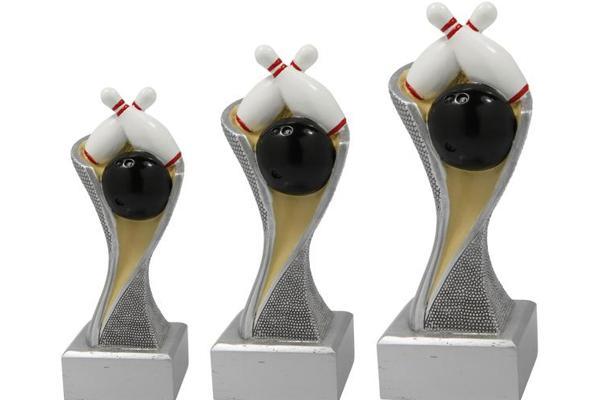 Bowling Pokal FG4061