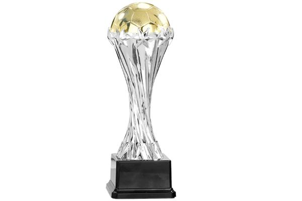 Fußballpokal 85-01