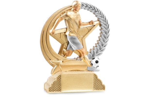 Pokal Fußball 31310