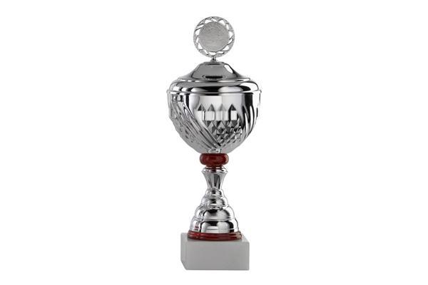 Pokal Serie S750
