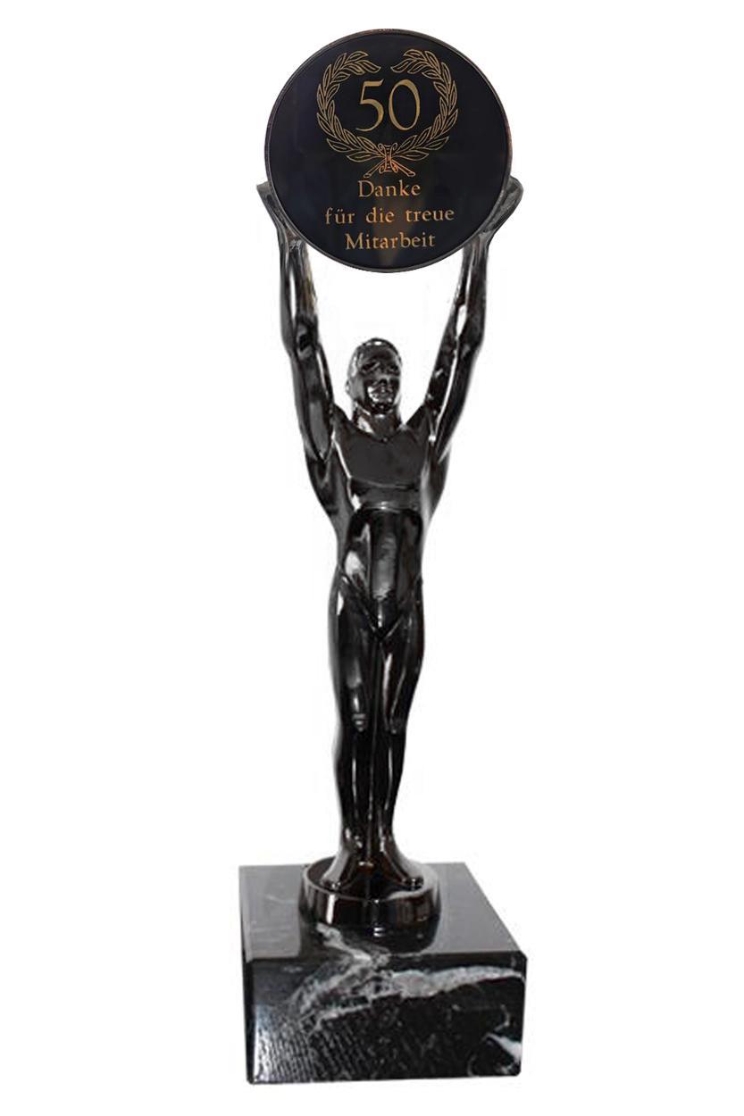 Champions Award 78808