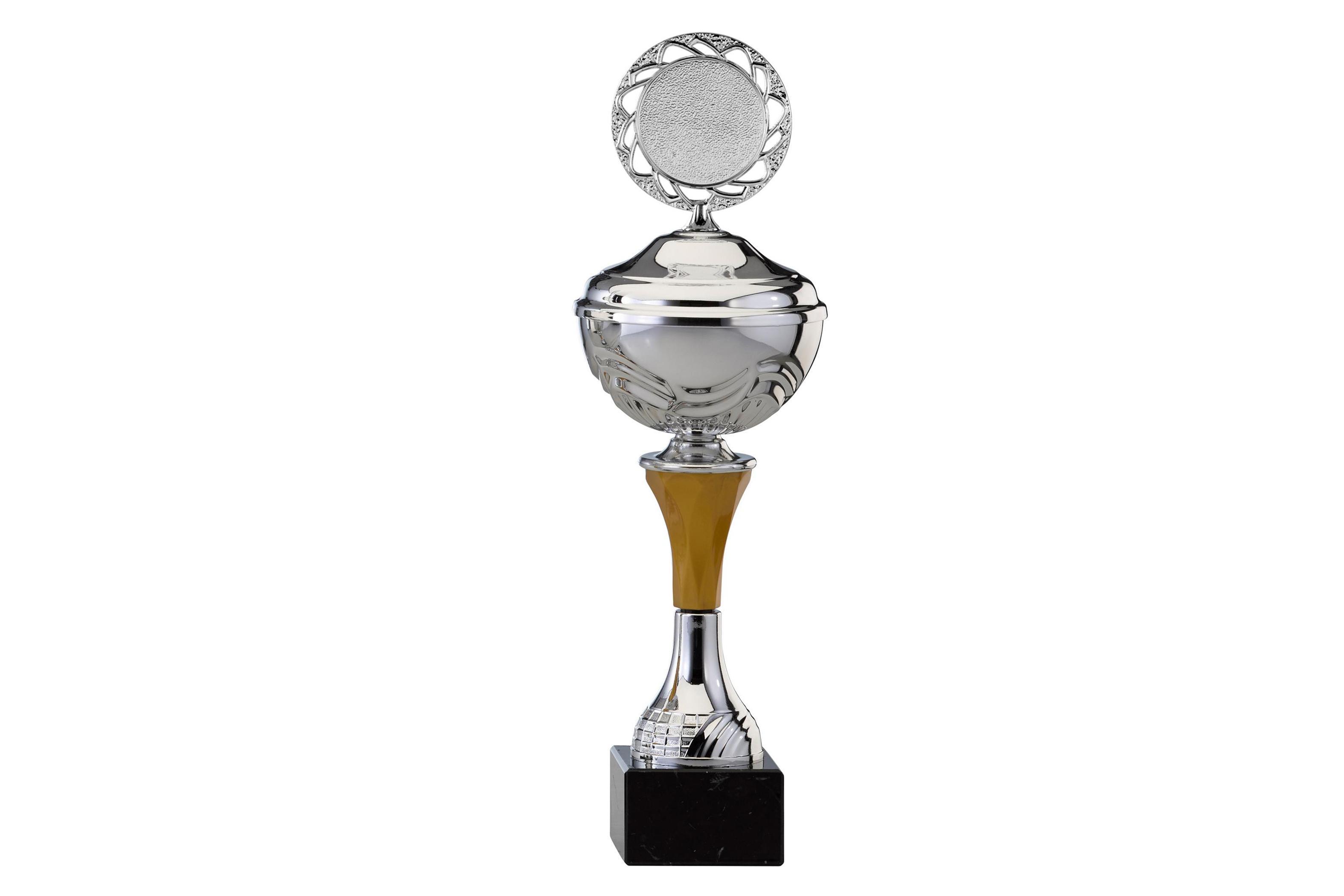 Pokal Serie RS459