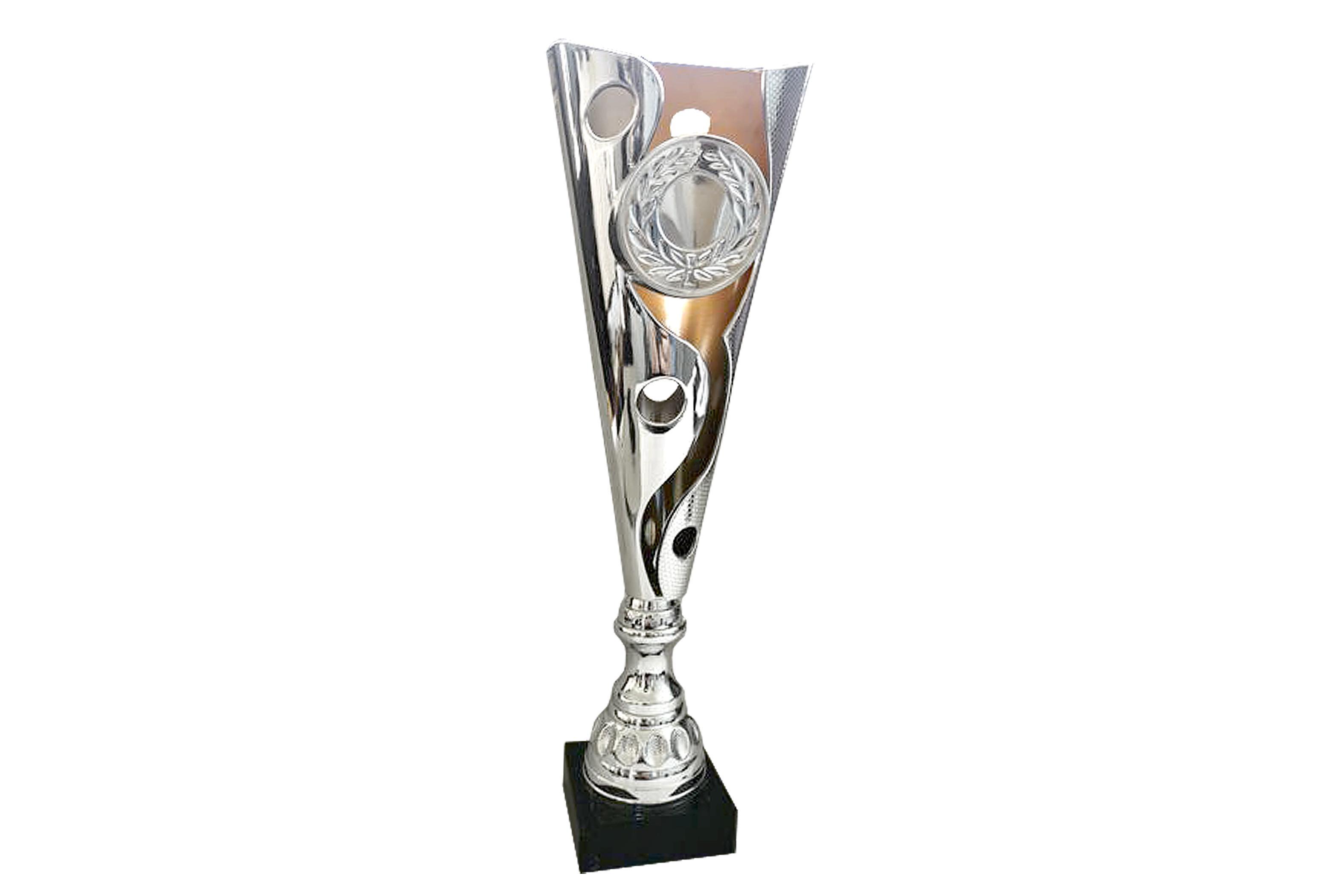 Pokal Serie R2424