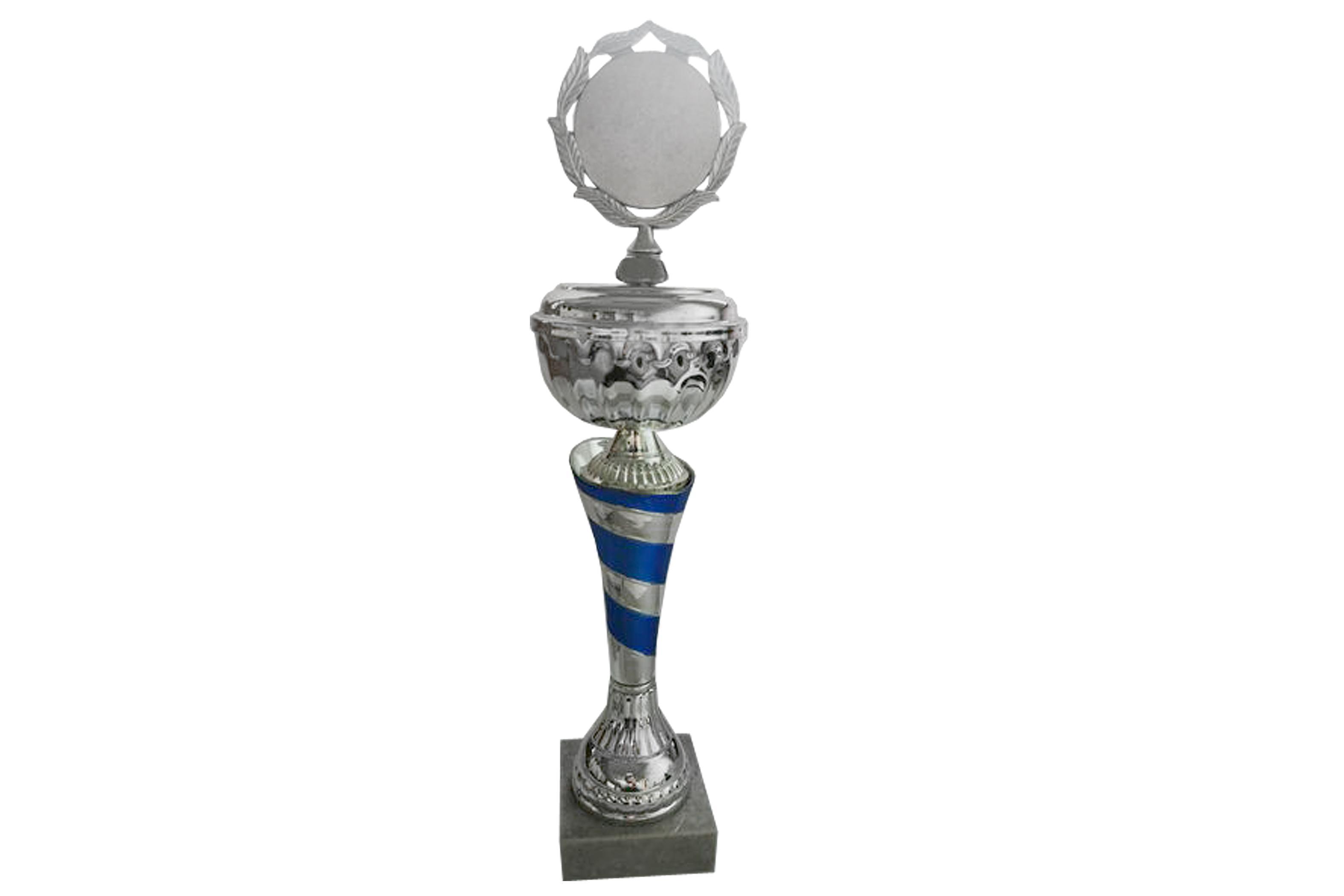Pokal Serie R147