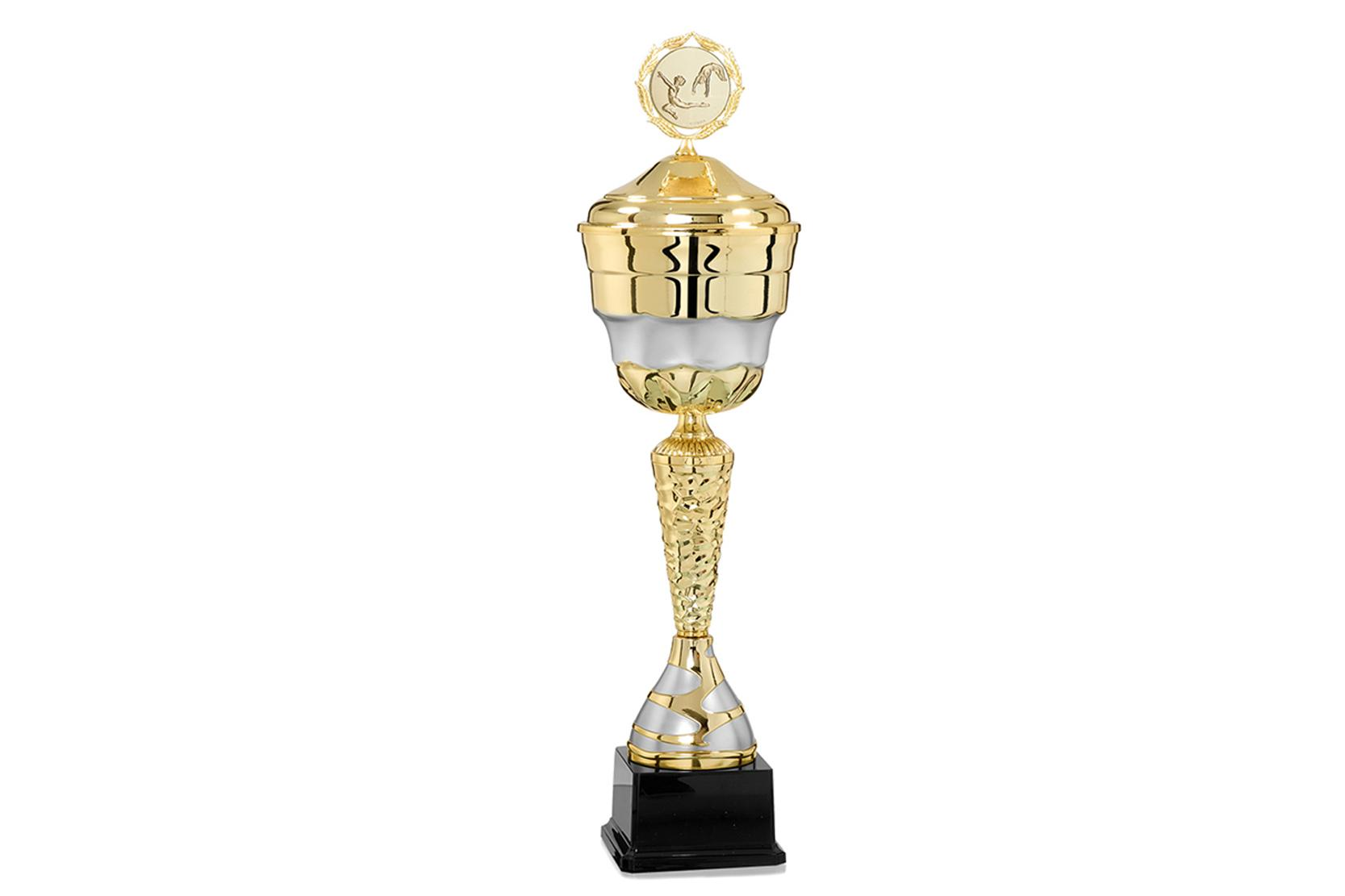 Pokal Serie R453