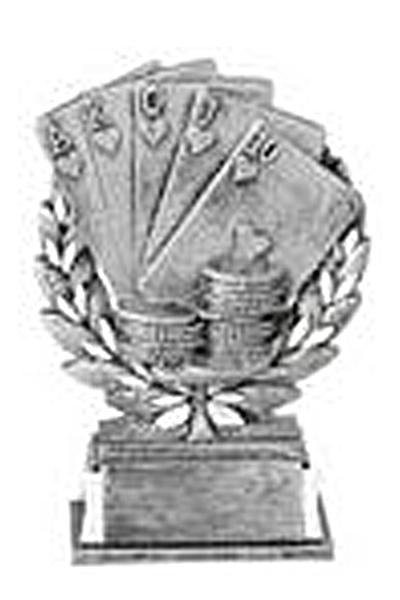 Poker Pokal