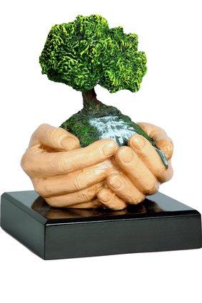 Umwelt Preis