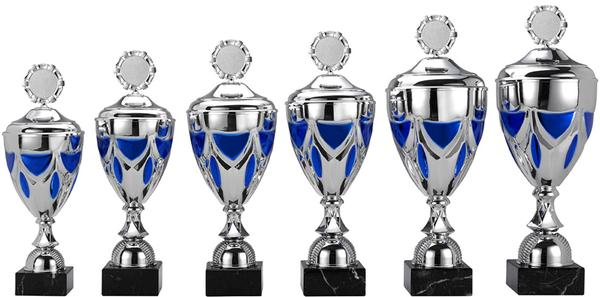 Pokal Serie S864