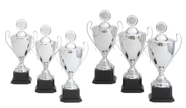 Pokal Serie S 902