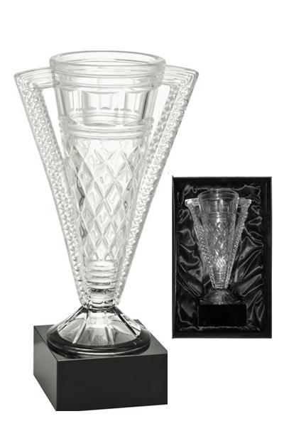 Glas Pokal GLA129