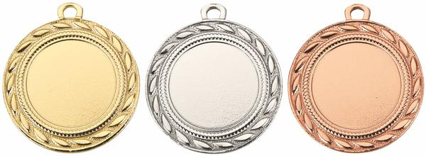 pokale medaillen online kaufen shop f r pokale medaillen und gravuren acryl pokale michael. Black Bedroom Furniture Sets. Home Design Ideas
